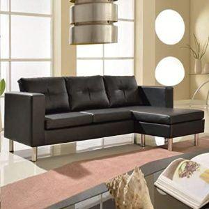 Testé le revêtement du canapé