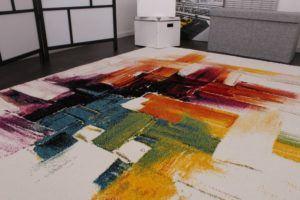 Qu'est-ce qu'un tapis?