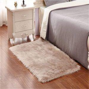 Donner les différents types des tapis ?