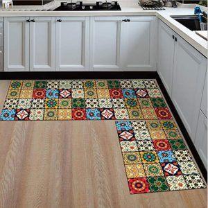 Quels types de tapis existe-t-il ?