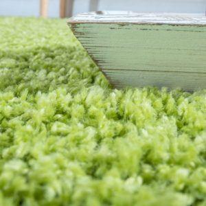 Donner les types des tapis de salon ?
