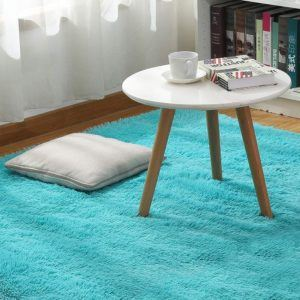 Comment tester un tapis de salon ?