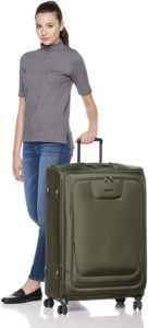 Quels types de comparatif valise existe-t-il?