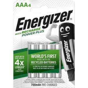 ENERGIZER AAA-HR03