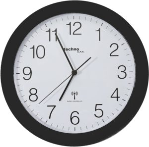 Technoline WT 8000 Horloge murale