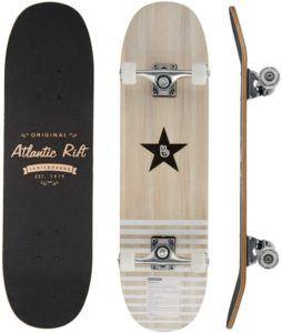 Deuba Skateboard