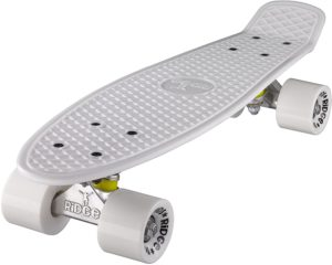 Ridge Skateboard