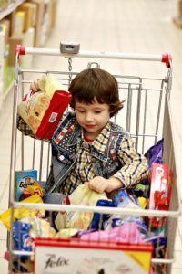 Quel est le meilleur endroit pour acheter une veilleuse enfant dans un comparatif ?