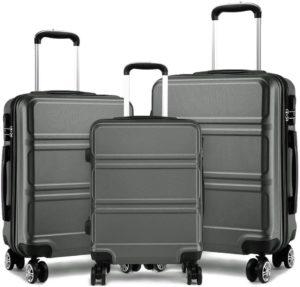 Quelles sont les alternatives à la valise de voyage à roulettes ?