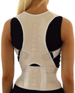 À quoi faut-il veiller lors de l'achat d'un comparatif correcteur de posture ?