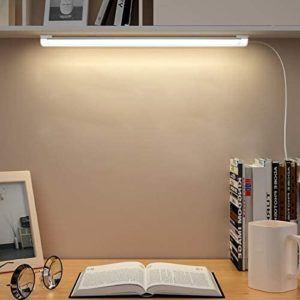 où dois-je plutôt acheter ma lampe LED ?