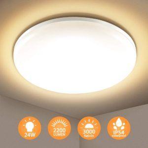 Où acheter le plafonnier LED exactement ?