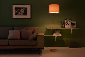 Philips Lighting Limba
