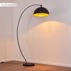 À quoi faut-il veiller lors de l'achat d'un lampadaire ?