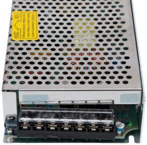 Aperçu du transformateur 110220 V Lixada AC 12 V DC 180 W dans un comparatif