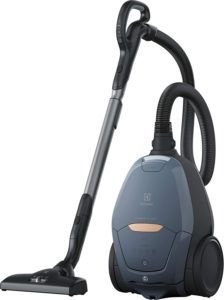 Electrolux PureD8