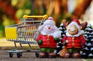 Quel est le meilleur endroit pour acheter un sapin de Noël dans un comparatif ?