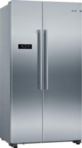 Bosch Réfrigérateur américain
