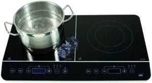 À quoi faut-il veiller lors de l'achat d'un comparatif plaque de cuisson ?