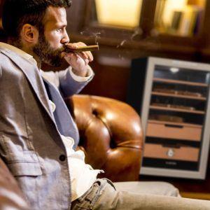 Où dois-je plutôt acheter ma cave à cigares ?