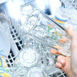 Donner les alternatives aux pastilles pour lave-vaisselle ?
