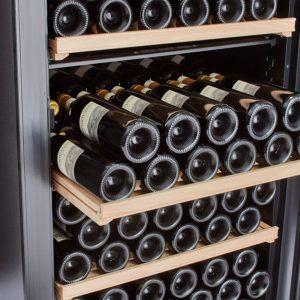 Comment tester la cave à vin ?