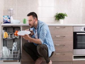 Comment tester les pastilles lave-vaisselle ?