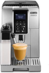 DeLonghi machine à expresso