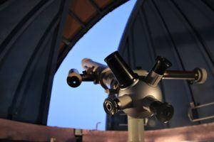 À quoi faut-il veiller lors de l'achat d'un télescope ?