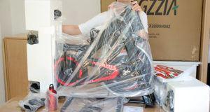 À quoi faut-il veiller lors de l'achat d'un vélo d'appartement ?
