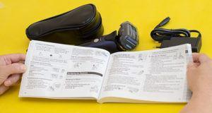 Quels sont les avantages et les inconvénients des rasoirs électriques ?