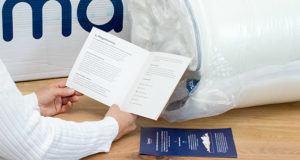 À quoi faut-il veiller lors de l'achat d'un matelas ?