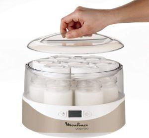 Quelle est la meilleure qualité de fermentation du yaourt ?