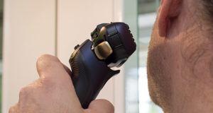 Comment tester un rasoir électrique ?