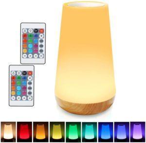 Taipow Veilleuse LED