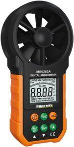 Protmex MS6252A