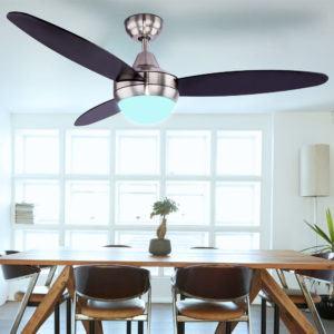 Quel est le meilleur endroit pour acheter un ventilateur de bureau dans un comparatif ?
