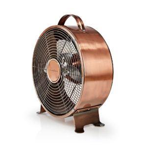 Qu'est-ce qu'un ventilateur de bureau exactement dans un comparatif ?