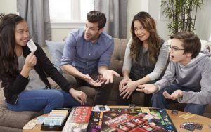 À quoi faut-il veiller lors de l'achat d'un comparatif jeu de société ?