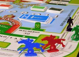 Quel est le meilleur endroit pour acheter un jeu de société dans un comparatif ?