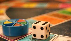 Quel est le meilleur endroit pour acheter un jeu de stratégie dans un comparatif ?