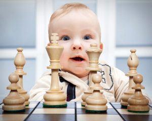 Quel est le meilleur endroit pour acheter un jeu d'échecs dans un comparatif gagnant ?