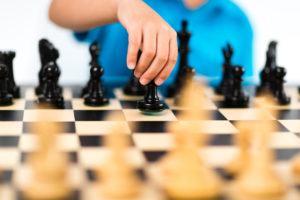 Les meilleures alternatives à un jeu de société dans un comparatif