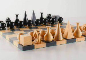 Les meilleures alternatives aux jeux d'échecs dans un comparatif