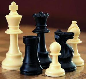Quels sont les plus grands avantages d'un jeu d'échecs dans un comparatif ?