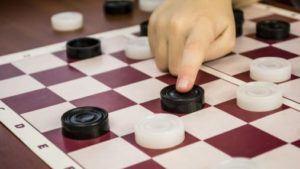 Un jeu de stratégie classique dans un comparatif gagnant