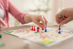 Quels sont les différents types de jeu de stratégie dans un comparatif ?