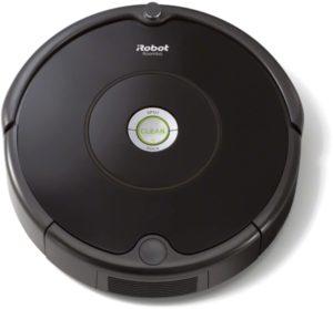 A quoi faut il veiller dans l'Achat d'un aspirateur irobot Roomba 966 ?