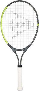 Dunlop Raquette de tennis