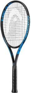 Toutes les alternatives à la raquette de tennis